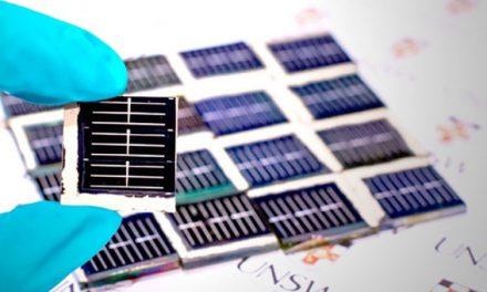 Moduli ad alta efficienza…approfondiamo gli aspetti delle materie prime e di produzione