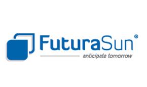 FuturaSun Fotovoltaico