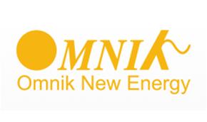 Omnik Fotovoltaico