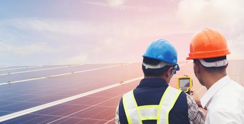 Fotovoltaico. Le nuove norme IEC 61215 e 61730