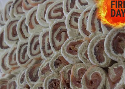 immagini-del-corsso-normative-antincendio12