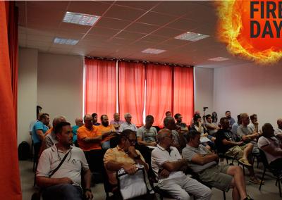 immagini-del-corsso-normative-antincendio6