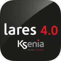 lares4-ico