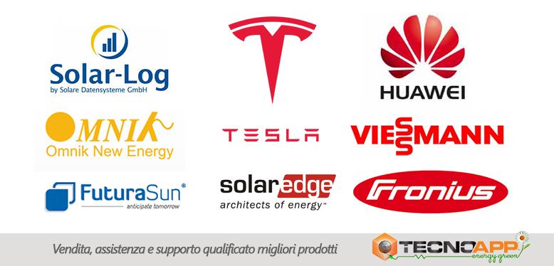 Fotovoltaico-Vendita,-assistenza-e-supporto-prodotti-migliori-aziende---def