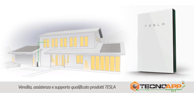 Fotovoltaico-Vendita,-assistenza-e-supporto-qualificato-prodotti-TESLA---