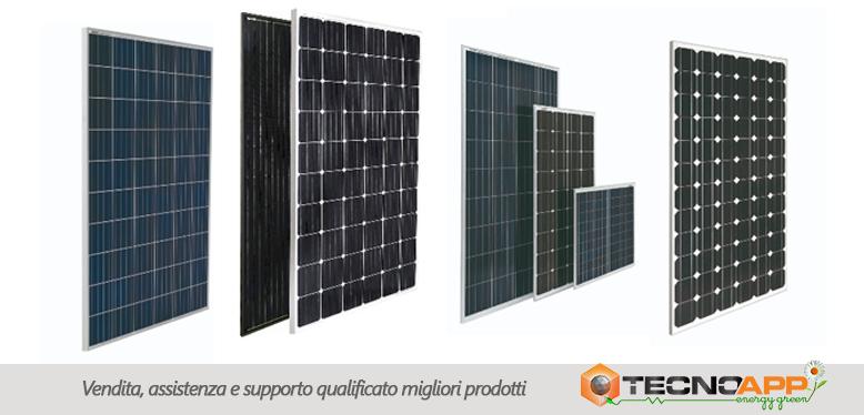 Fotovoltaico-Vendita,-assistenza-e-supporto-qualificato-prodotti-futura-sun---