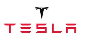 Rivenditore batterie Tesla fotovoltaico