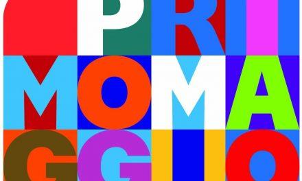1° MAGGIO 2019 – Festa dei lavoratori in Lombardia