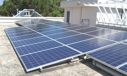 Incentivi 2018 per i nuovi impianti fotovoltaici sopra i 20 kW