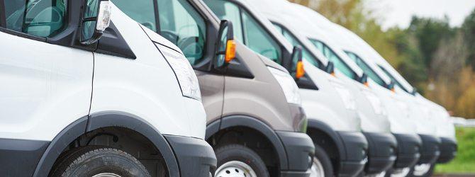 bando rinnova veicoli commerciali