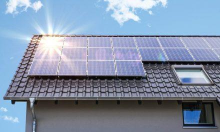 Il mercato fotovoltaico italiano sempre più solido