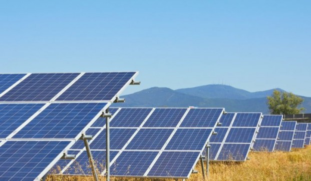 Fotovoltaico 2019, preparatevi ad un altro anno record