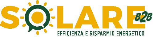 solareB2B-logo