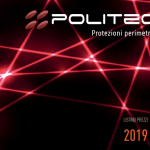 POLITEC LISTINO PREZZI 2019