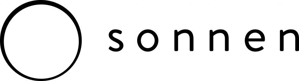 RIVENDITORE-SONNEN-COMO