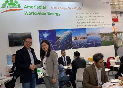 intersolar 2019 tecnoapp - 5