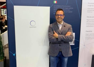 intersolar 2019 tecnoapp - 9
