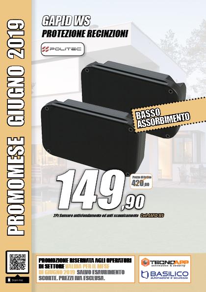 promo-GIUGNO-2019-4-pagine