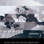 Nuovo catalogo KSENIA 2020
