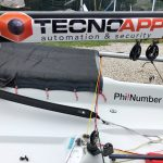 Team TecnoApp – Phi!Number un nuovo successo